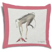 lurcher-in-highheels